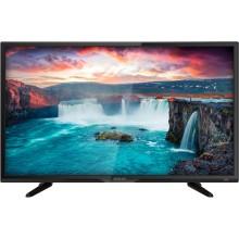 SENCOR SLE 2468TCS H.265 (HEVC) LED televize 35052492