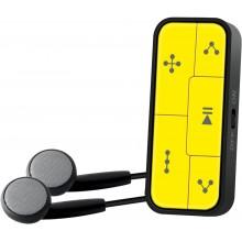 SENCOR SFP 2608 YL 8GB MP3 přehrávač 35053315