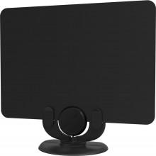 SENCOR SDA-152 5G DVB-T Anténa plochá 35053646
