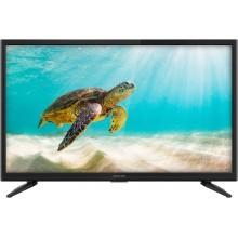 SENCOR SLE 22F62TCS H.265 (HEVC) LED televize 35053723