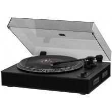 SENCOR STT 510UBA Gramofon s USB/SD/BT 35053795