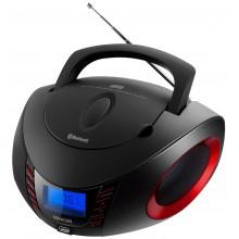 SENCOR SPT 3600 BR Radiopřijímač s CD 35053929