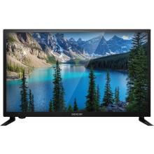 SENCOR SLE 2471TCS H.265 (HEVC) LED televize 35054294