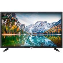 SENCOR SLE 3229TCS H.265 (HEVC) LED televize 35054295