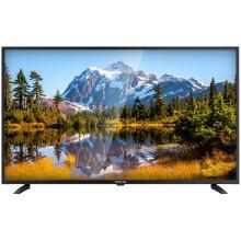 SENCOR SLE 43F17TCS H.265 (HEVC) LED televize 35054296