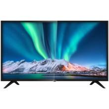 SENCOR SLE 42F16TCS H.265 (HEVC) LED televize 35054634