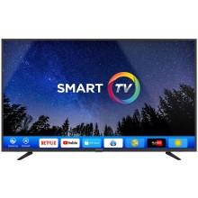 SENCOR SLE 40FS601TCS SMART TV LED televize 35054711