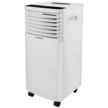 SENCOR SAC MT7007C Klimatizace mobilní 40043275