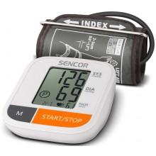 SENCOR SBP 6800WH digitální tlakoměr 41009192