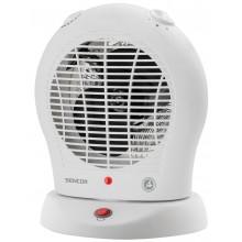 SENCOR SFH 7055WH teplovzdušný ventilátor 41010337