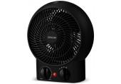 SENCOR SFH 7021BK Teplovzdušný ventilátor 41010629