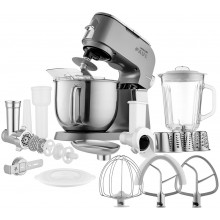 SENCOR STM 7900 Kuchyňský robot 41011144