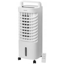 JEDNOU POUŽITÝ SENCOR SFN 5011WH ochlazovač vzduchu 41011179