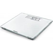 SOEHNLE Style Sense Comfort 100 Digitální osobní váha 63853