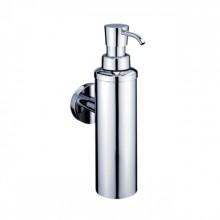 NIMCO UNIX dávkovač na tekuté mýdlo, kovový UN 13031MN-26