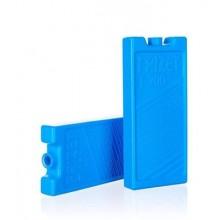 VETRO-PLUS Chladící vložka 2x200 gr 5060015