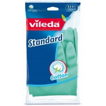 "VILEDA Rukavice Standard ""L"" 117045"