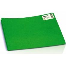 VILEDA Hadr na podlahu color 1 ks 148048