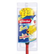 VILEDA SuperMocio Soft mop 148058