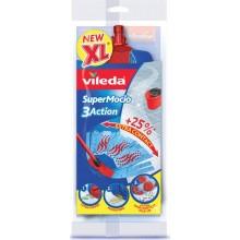VILEDA SuperMocio 3 Action náhrada 137477