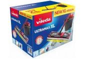 VILEDA Ultramax XL set BOX 160932