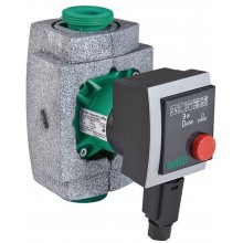 WILO Stratos PICO 30/1-4 180mm úsporné oběhové čerpadlo 4132464
