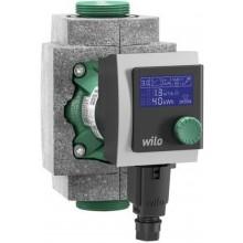 WILO, Stratos PICO 25/1-6 mm úsporné oběhové čerpadlo 4216613