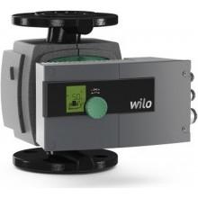 WILO Stratos 40/1-4 PN6/10 220 mm oběhové čerpadlo 2090453