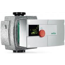 WILO Stratos 25/1-8 PN6/10 180 mm oběhové čerpadlo 2090448