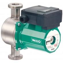 WILO TOP-Z 30/7 EM PN10 RG Cirkulační čerpadlo 2048340