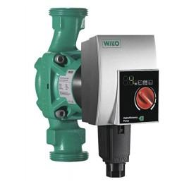 WILO, Yonos PICO 25/1-6 180mm úsporné oběhové čerpadlo, 4164032