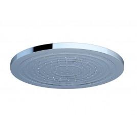 RAVAK 980.00 Hlavová sprcha kulatá mosazná 30 cm X07P111