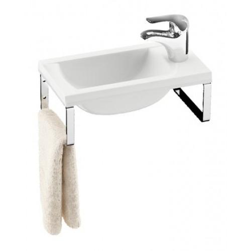RAVAK Konzole k umývátku CLASSIC Mini 400, B14000100P