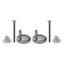 ALCAPLAST Panty pro WC sedátko A64, A65, A66, A67 Softclose Z0137B-ND