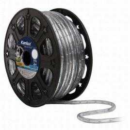Kanlux Světelný had - LED, GIVRO LED-CW 50M X086303