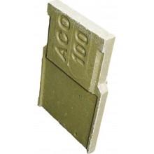 ACO N100 kombinovaná čelní stěna
