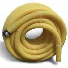 ACO Flex PVC Hadice drenážní DN 100 mm žlutá 531.00.100
