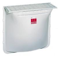 ACO Allround Sklepní světlík pochozí, 800 x 600 x 400 mm,35600