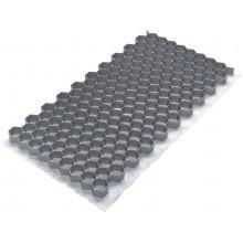 ACO Self stabilizační panel pro štěrk a drť 764 x 392 x 32 mm 281076
