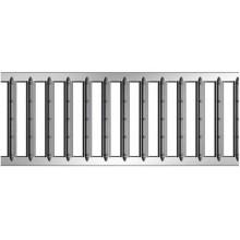 ACO Self rošt 1 m můstkový pozinkovaný 38516