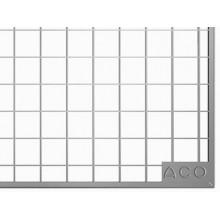 ACO Allround Rošt 400 x 200mm mřížkový - oka 30/30mm 35581