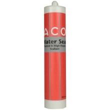 ACO WaterSeal tmel pro utěsnění žlabů 300 ml 74520
