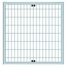 ACO Self XtraPoint pozinkovaný rošt mřížkový (oka 30x10 mm), B125 319439