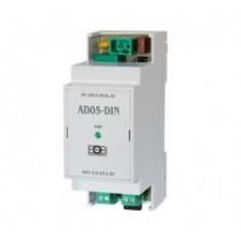 ELEKTROBOCK AD05-DIN - Napájecí zdroj pro PT41-M(S)