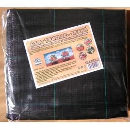 AGRO textílie tkaná 1,5 x 10 m