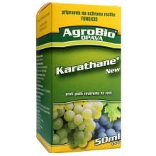 AgroBio KARATHANE NEW proti padlí révovému, 50 ml 003183