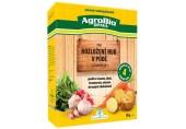 AgroBio CLONOPLUS pro rozložení hub v půdě 10 g