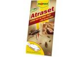 AgroBio ATRASET odchyt lezoucího hmyzu (švábů a rusů), 1ks 011062
