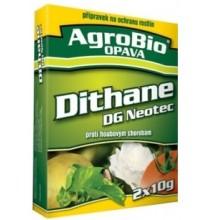 AgroBio DITHANE DG Neotec 2x10 g fungicid 003024