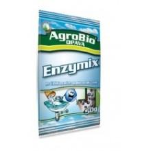 AgroBio Enzymix - 50 g 009013
